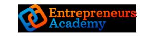 Enterpreneurs Academy