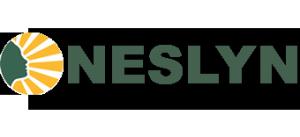 neslyn_logo