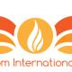 Freedom International NOW™